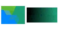 Forward Coaching Logo