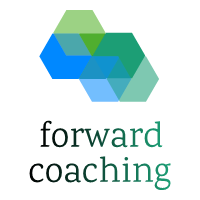 Forward Coaching Logo