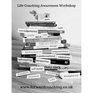Coaching Awareness Workshop